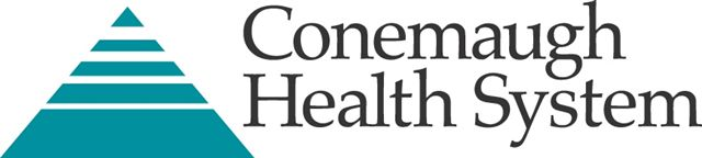 InforMedx Group / Conemaugh Health System