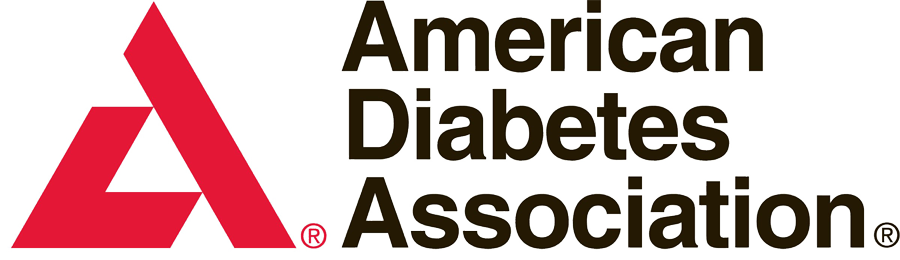 University of Pittsburgh Medical Center / American Diabetes Association