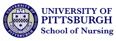 University of Pittsburgh School of Nursing